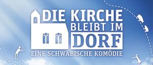 DieKirchebleibtimDorf_960-CROPPED